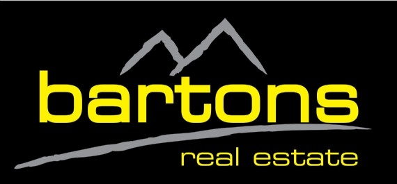 Bartons Real Estate